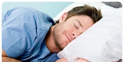 بدائل صحية لعدم النوم 8 ساعات يوميا