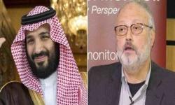 شفافية السعودية في قضية «خاشقجي» صفعة على وجه أعدائها