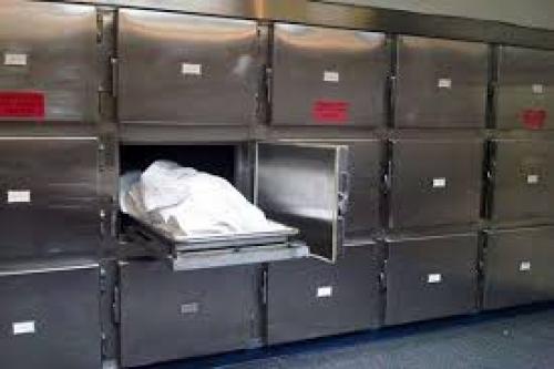 الكشف عن سر وفاة مواطن عربي في زنزانته بألمانيا