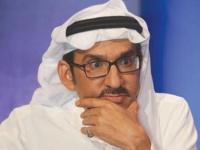 """عبدالله السدحان يكشف حقيقة عودة """"طاش ما طاش"""""""