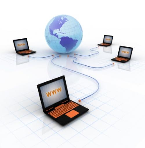خدمة الإنترنت تعود لـ5 محافظات بعد انقطاع دام أسبوع