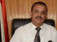 نائب وزير التعليم بحكومة المليشيات يصل الرياض وينضم للشرعية