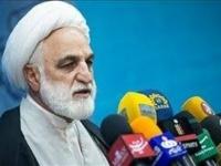 """إيران تعدم """"أمير القطع الذهبية"""""""