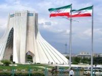 نائب إيراني: نظامنا المصرفي فاشل