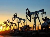 أسعار النفط تسجل ارتفاعاً لقرب تنفيذ العقوبات الأميركية ضد إيران