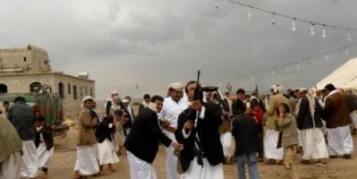 ضحاياه من الأطفال والرضع والنساء.. رصاص الميليشيات الراجع ينشر الموت في صنعاء