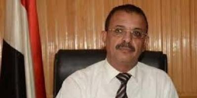 أول تصريح لنائب وزير التعليم المنشق عن الحوثيين