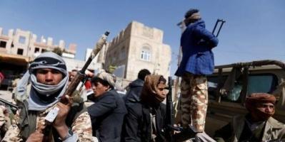ارتفاع عدد القتلى في تجدُّد الاشتباكات بين ميليشيا الحوثي بصنعاء