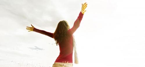 5 نصائح لتحافظ على حيوية جسمك وطاقتك