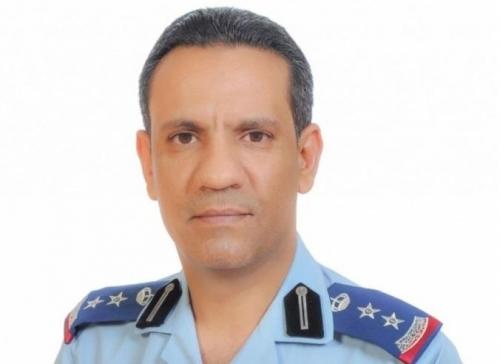 المالكي: 22 منفذا إغاثيا تعمل بكامل طاقتها في اليمن