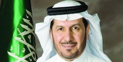 بالمناصفة.. الإمارات والسعودية يدعمان رواتب المعلمين اليمنيين  بـ 70 مليون دولار