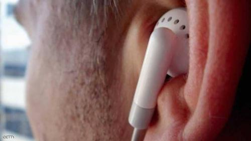 التلوث السمعي يتسبب بأمراض خطيرة