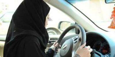 تقرير:3 ملايين سيدة سعودية ستدخلن قطاع السيارات بحلول 2020