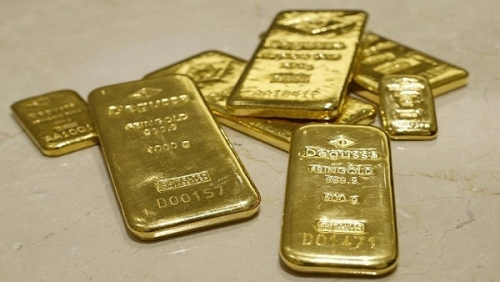 تعرف على أسعار الذهب