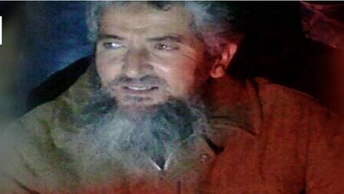 تصفية إرهابي من «القاعدة» في ليبيا «تفاصيل»