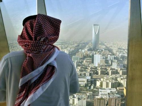 c3c7fedef السعودية تسمح للأجانب بالاستثمار في هذه الخدمات.. تعرف عليها