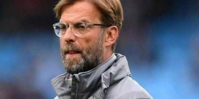 كلوب يحدد موقف مصابي ليفربول من مباراة النجم الأحمر