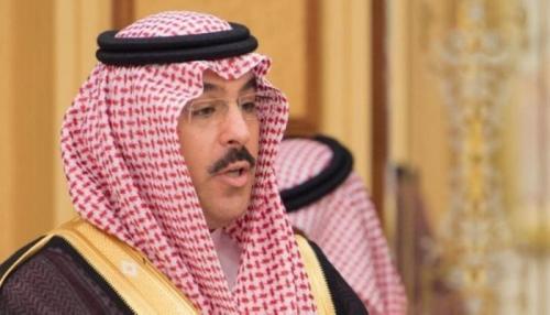 """وزير الإعلام السعودي: """"دافوس الصحراء"""" فرض نفسه على ساحة الاقتصاد العالمي"""
