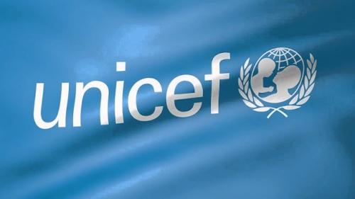 اليونيسف تثمن موقف السعودية والإمارات في دعم اليمن