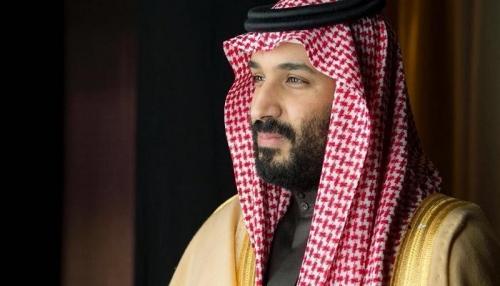 """محمد بن سلمان يفاجئ العالم بصفقة """"غير مسبوقة"""".. غدا الأربعاء"""