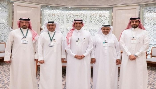 وزير النقل السعودي يعلن عن مناقصة لبناء جسر بين المملكة والبحرين