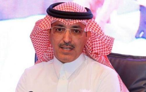 السعودية: نستهدف ميزانية بلا عجز.. وإيرادات المملكة غير النفطية ٤٨%