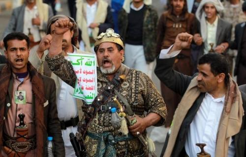 الكشف عن فضائح فساد جديدة في وزارة الأوقاف الحوثية بصنعاء
