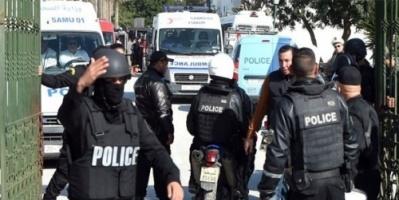 الداخلية التونسية تكافئ الأهلي المصري وتعاقب الترجي