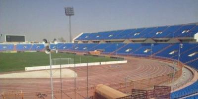 مسؤولو الهلال السعودي يقررون إغلاق الملعب.. تعرف على السبب