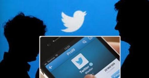 بسبب الحسابات المزيفة.. تويتر يفقد 9 ملايين مستخدم
