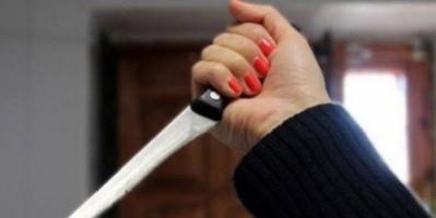 """امرأة تصيب 14 طفلًا بـ""""سكين"""" في الصين"""