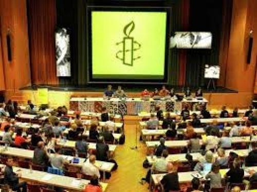 العفو الدولية: مصير مجهول ينتظر 130 ألف موظف مفصول في تركيا
