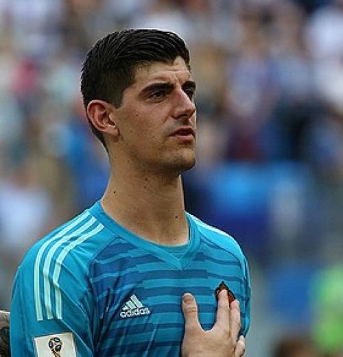 لاعب ريال مدريد يخشى من رحيل مدرب الفريق