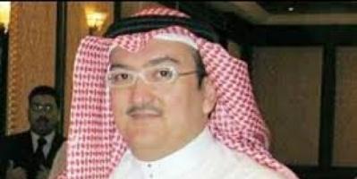 الاتحاد السعودي يفاجئ جماهير الدوري بقرار جديد