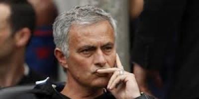 رئيس ريال مدريد السابق: هذا المدرب سيتولى تدريب الفريق خلفاً للوبتيجي
