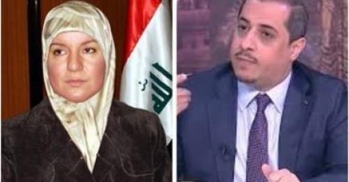 تسريب صوتي يكشف تزوير نتائج الانتخابات العراقية «فيديو»