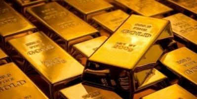 الذهب يصعد لأعلى مستوى في ثلاثة أشهر