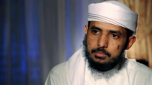 """باتيس يسير على خطى حزب الإصلاح .. ويدعو للتصالح مع الحوثي """"تفاصيل"""""""