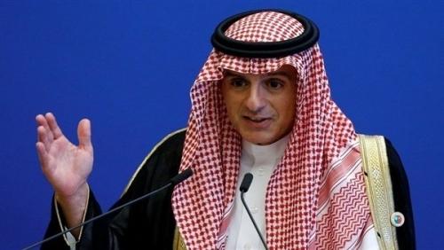 أول رد رسمي سعودي على مطالبات الغرب بوقف بيع الأسلحة للمملكة