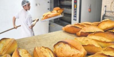 صحيفة: تركيا على أعتاب أزمة في رغيف الخبز