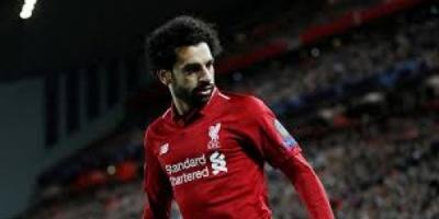 ميرسون: صلاح ليس سعيدا مع ليفربول وسينتقل لريال قريبا