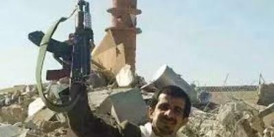مساجد اليمن.. شاهد على انتهاكات مليشيا الحوثي