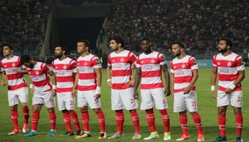 الإفريقي التونسي يحقق أسوأ إنطلاقة له في تاريخ الدوري التونسي