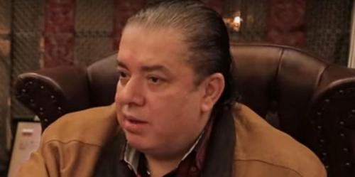 من هو رجل الأعمال الأردني الذي اعتقلته تركيا؟