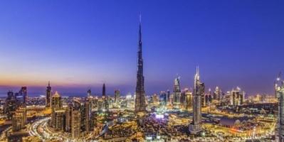 10 مرشحين لجائزة الاقتصاد الإبداعي الإسلامي في دبي