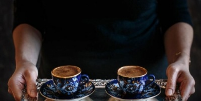 8 قواعد لتقديم القهوة إلى الضيوف