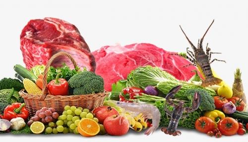 تعرف على أسعار الخضروات واللحوم بعدن اليوم