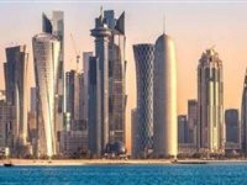 استمرار تراجع السياحة الأجنبية الوافدة إلى قطر