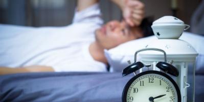 دراسة: تغيير التوقيت يؤثِّر بالسلب على صحة البشر