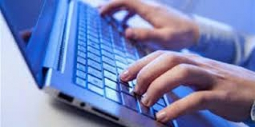 انقطاع خدمة الانترنت في حضرموت
